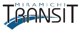 Miramichi Transit