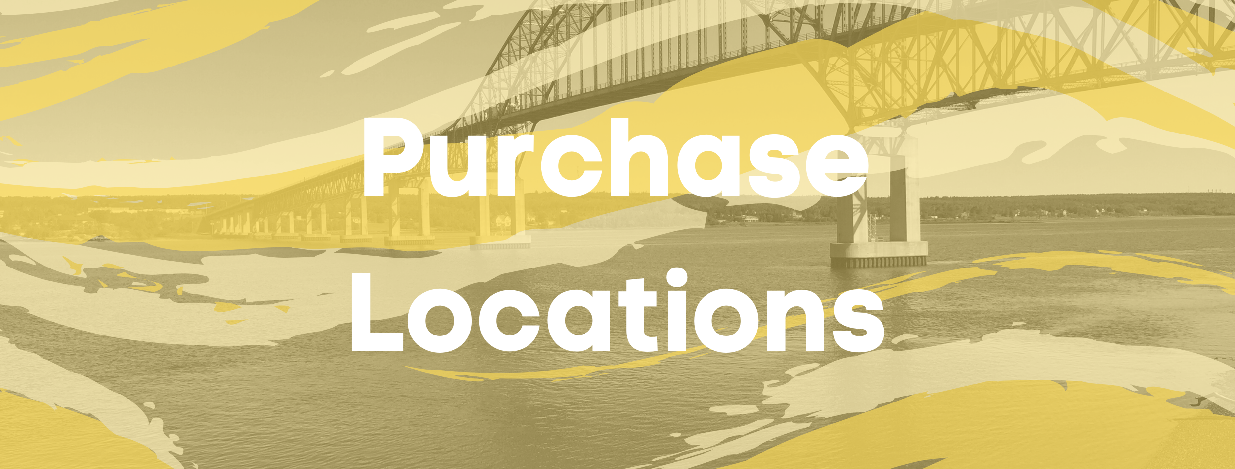 Purchase Location (7)